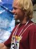 Elbrus Race 2009_100