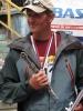 Elbrus Race 2009_103