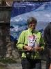 Elbrus Race 2009_107