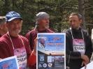 Elbrus Race 2009_111