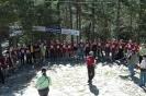 Elbrus Race 2009_12