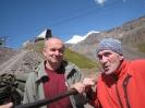 Elbrus Race 2009_20