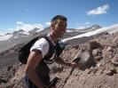 Elbrus Race 2009_21