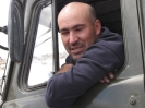 Elbrus Race 2009_25