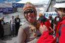 Elbrus Race 2009_27