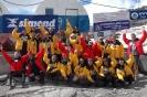 Elbrus Race 2009_28