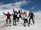 Elbrus Race 2009_38