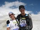 Elbrus Race 2009_39