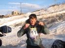 Elbrus Race 2009_3