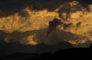 Elbrus Race 2009_40