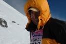Elbrus Race 2009_41