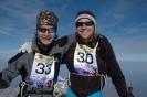 Elbrus Race 2009_44