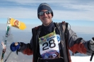 Elbrus Race 2009_46