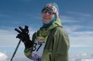 Elbrus Race 2009_55