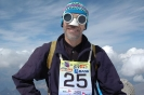 Elbrus Race 2009_56