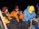 Elbrus Race 2009_58