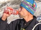 Elbrus Race 2009_69