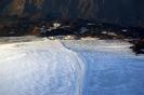 Elbrus Race 2009_72