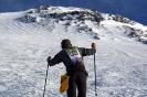 Elbrus Race 2009_73