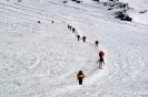 Elbrus Race 2009_79