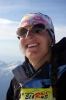 Elbrus Race 2009_80