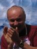 Elbrus Race 2009_96