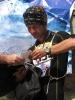 Elbrus Race 2009_99