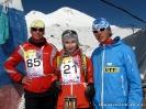 VI Elbrus Race,  24/09/2010