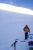 Elbrus Race 2008_102