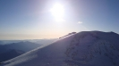 Elbrus Race 2008_104
