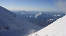 Elbrus Race 2008_108