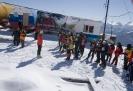 Elbrus Race 2008_119