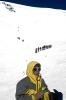 Elbrus Race 2008_121