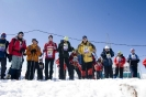 Elbrus Race 2008_122