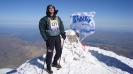 Elbrus Race 2008_128