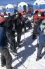 Elbrus Race 2008_129