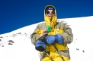 Elbrus Race 2008_130