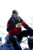 Elbrus Race 2008_131