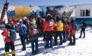 Elbrus Race 2008_133