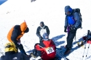 Elbrus Race 2008_137