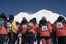 Elbrus Race 2008_138