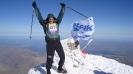 Elbrus Race 2008_139