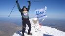 Elbrus Race 2008_142
