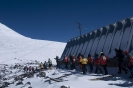 Elbrus Race 2008_145