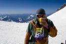 Elbrus Race 2008_147