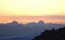 Elbrus Race 2008_150