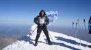 Elbrus Race 2008_151