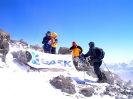 Elbrus Race 2008_159