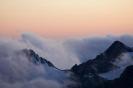 Elbrus Race 2008_165