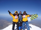 Elbrus Race 2008_183